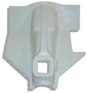 Gearbox Cover