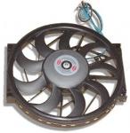 Cooling Fan 10